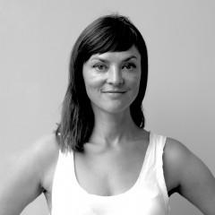 Anna Karabash