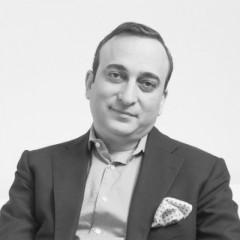Gor Nakhapetyan