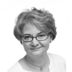 Dr. Madina Estephan